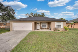 Photo of 431 Gannet Court, POINCIANA, FL 34759 (MLS # O5825520)