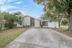 Photo of 5108 Ravensdale Way, TAMPA, FL 33624 (MLS # O5825616)