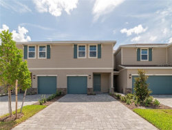 Photo of 15105 Abby Birch Place, TAMPA, FL 33613 (MLS # O5825768)