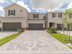 Photo of 15107 Abby Birch Place, TAMPA, FL 33613 (MLS # O5825779)
