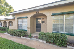 Photo of 527 Etna Court, Unit 107, CASSELBERRY, FL 32707 (MLS # O5825825)