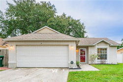 Photo of 8964 Cherrystone Lane, ORLANDO, FL 32825 (MLS # O5825960)