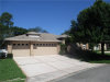 Photo of 3015 Misty Meadow Court, SPRING HILL, FL 34606 (MLS # O5825977)