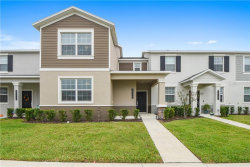 Photo of 10109 Memoir Avenue, WINTER GARDEN, FL 34787 (MLS # O5825984)