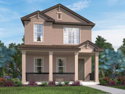 Photo of 10396 Austrina Oak Loop, WINTER GARDEN, FL 34787 (MLS # O5826240)