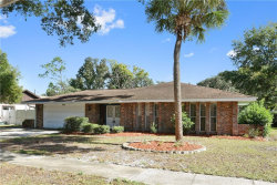 Photo of 1540 Winston Road, MAITLAND, FL 32751 (MLS # O5826358)