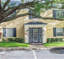 Photo of 259 Lewfield Circle, Unit 259, WINTER PARK, FL 32792 (MLS # O5826383)