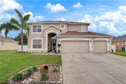 Photo of 1345 Hunterman Lane, WINTER GARDEN, FL 34787 (MLS # O5826428)