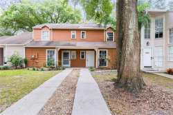 Photo of 9434 Forest Hills Circle, TAMPA, FL 33612 (MLS # O5826453)
