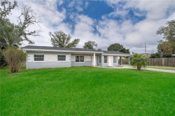 Photo of 4865 N Orange Avenue, WINTER PARK, FL 32792 (MLS # O5826505)
