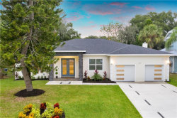 Photo of 1811 Bryan Avenue, WINTER PARK, FL 32789 (MLS # O5826509)