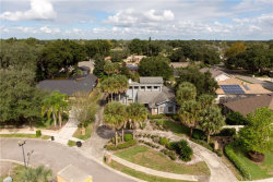 Photo of 1040 Howell Harbor Drive, CASSELBERRY, FL 32707 (MLS # O5826554)