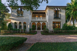 Photo of 1421 Holts Grove Circle, WINTER PARK, FL 32789 (MLS # O5826565)