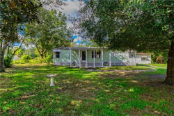 Photo of 3038 Lasistor Street, ORLANDO, FL 32817 (MLS # O5826613)