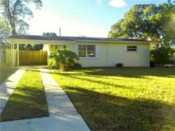 Photo of 5530 Huber Drive, ORLANDO, FL 32818 (MLS # O5826626)