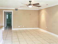 Photo of 2500 Lee Road, Unit 218, WINTER PARK, FL 32789 (MLS # O5826709)