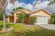 Photo of 1423 Coldwater Court, ORLANDO, FL 32824 (MLS # O5826813)