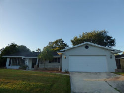 Photo of 2942 Sandwell Drive, WINTER PARK, FL 32792 (MLS # O5826884)