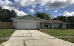 Photo of 401 Lakeview Drive, OLDSMAR, FL 34677 (MLS # O5827043)