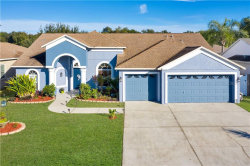 Photo of 9644 Wydella Street, RIVERVIEW, FL 33569 (MLS # O5827058)