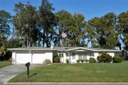 Photo of 1000 Turner Road, WINTER PARK, FL 32789 (MLS # O5827319)