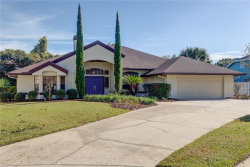 Photo of 155 Havilland Point, LONGWOOD, FL 32779 (MLS # O5827335)