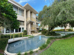 Photo of 311 E Morse Boulevard, Unit 5-6, WINTER PARK, FL 32789 (MLS # O5827359)