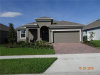 Photo of 2049 Rush Bay Way, ORLANDO, FL 32824 (MLS # O5827489)