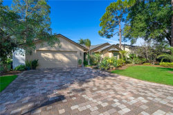 Photo of 190 Bristol Point, LONGWOOD, FL 32779 (MLS # O5827562)
