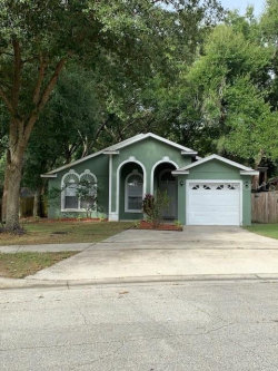 Photo of 1374 Woodwind Drive, APOPKA, FL 32703 (MLS # O5827823)