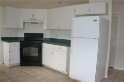 Tiny photo for 214 Coralwood Ct, KISSIMMEE, FL 34743 (MLS # O5827915)