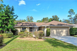 Photo of 135 Duncan Trail, LONGWOOD, FL 32779 (MLS # O5827960)