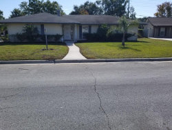 Photo of 100 Windglow Trail, MAITLAND, FL 32751 (MLS # O5828206)