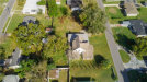 Photo of 220 Noxon Street, AUBURNDALE, FL 33823 (MLS # O5828271)