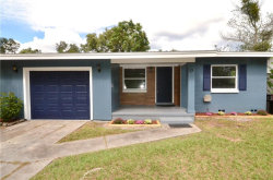 Photo of 15 W Rosevear Street, ORLANDO, FL 32804 (MLS # O5828299)