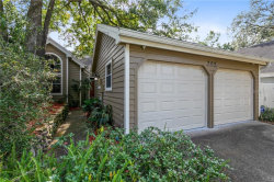 Photo of 265 E Long Creek Cove, LONGWOOD, FL 32750 (MLS # O5828451)