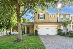Photo of 1392 Indiana Avenue, WINTER PARK, FL 32789 (MLS # O5828473)