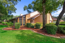 Photo of 2974 Harbour Landing Way, CASSELBERRY, FL 32707 (MLS # O5828484)