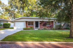 Photo of 1502 Arbor Park Drive, WINTER PARK, FL 32789 (MLS # O5828486)