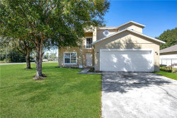 Photo of 301 Colonade Court, KISSIMMEE, FL 34758 (MLS # O5828653)