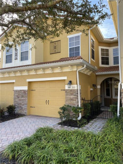 Photo of 100 Canterbury Bell Drive, OVIEDO, FL 32765 (MLS # O5828686)