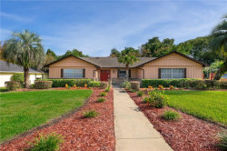 Photo of 119 Ichabod Trail, LONGWOOD, FL 32750 (MLS # O5828716)