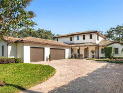 Photo of 2800 Goldenrod Drive, WINTER PARK, FL 32792 (MLS # O5828798)