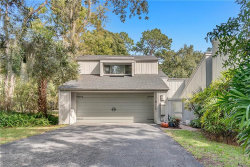 Photo of 135 Primrose Drive, LONGWOOD, FL 32779 (MLS # O5828822)