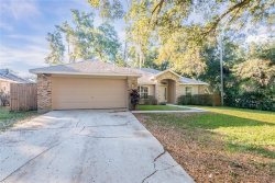 Photo of 1200 Pat Patterson Court, APOPKA, FL 32712 (MLS # O5828905)