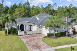 Photo of 3290 Heirloom Rose Place, OVIEDO, FL 32766 (MLS # O5828956)