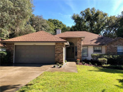 Photo of 6206 Courtney Cove, APOPKA, FL 32703 (MLS # O5828963)