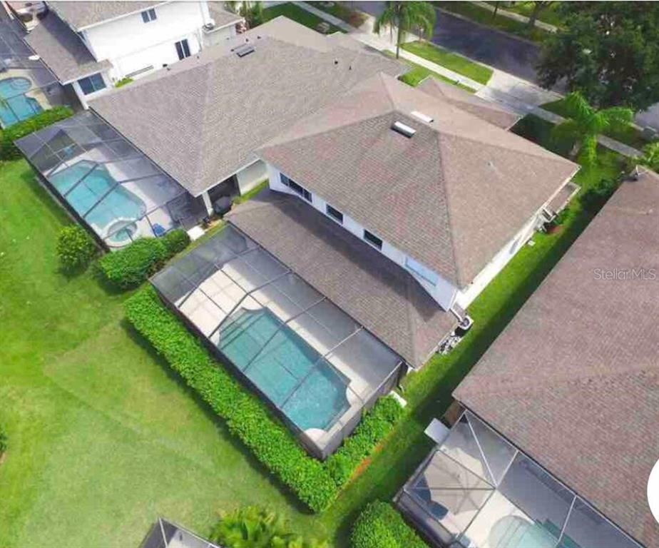 Photo for 2937 Sunset Vista Boulevard, KISSIMMEE, FL 34747 (MLS # O5828996)