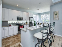 Tiny photo for 2937 Sunset Vista Boulevard, KISSIMMEE, FL 34747 (MLS # O5828996)
