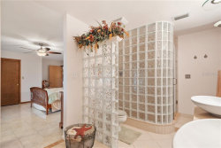 Tiny photo for 1380 Emerald Drive, KISSIMMEE, FL 34744 (MLS # O5829036)
